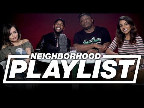 """Tory Lanez Tries to Add 'B.I.D."""", His Thoughts on Eric Bellinger & Hates Your Bad Comments"""