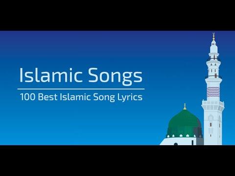 Muslim dating site parody of songs