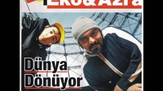 01 Eko & Azra - Intro