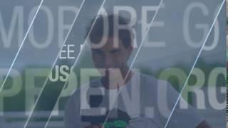 15 Love: Rafael Nadal thumbnail