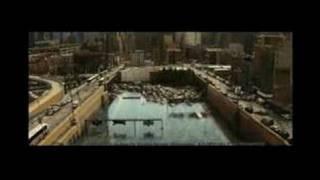 I AM LEGEND Soundtrack - Sting - It