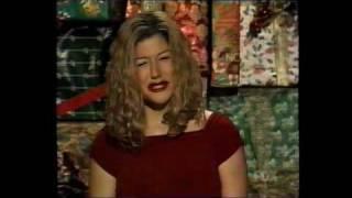 Mad TV - Renee Zellweger