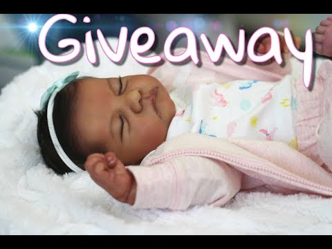 Update Silicon Triplets Giveaway Doovi