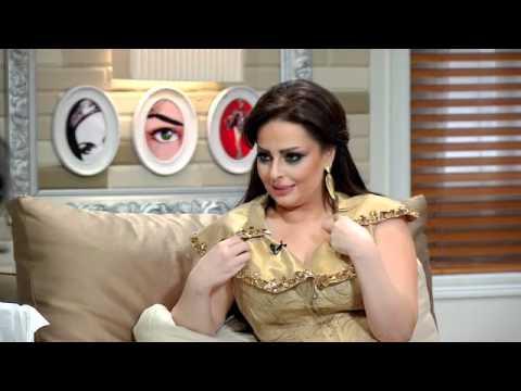 Soula With Diana Karazon,Khaled Selim,A.Hadhood(2-5)