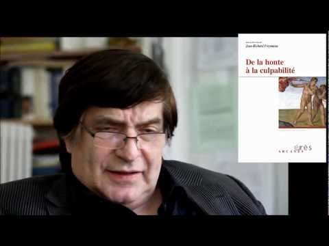 hqdefault - Une approche thérapeutique de la honte: Image et partage psychique