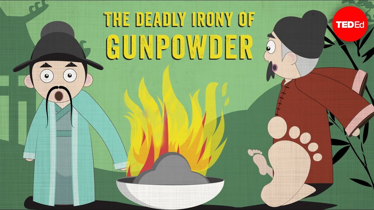 gunpowder dating site Gunpowder (2017) on imdb: movies,  including dating, cars, and unemployment  imdb mobile site follow imdb on home.