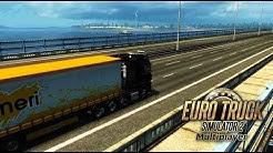 ICH HABE DEN SCHNELLSTEN LKW IM SPIEL ?!!🔥😱☠️ || Euro Truck Simulator 2 || Multiplayer || Deutsch