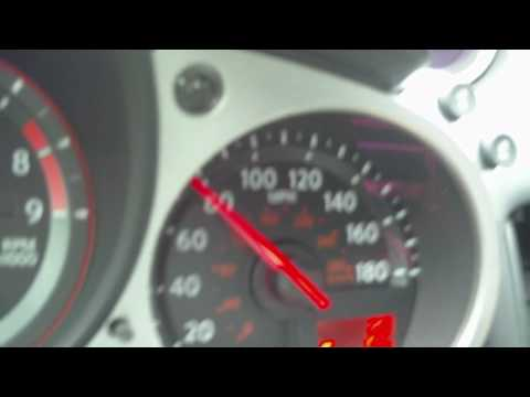 350z Auto 0-60 no mods from YouTube · Duration:  1 minutes 4 seconds