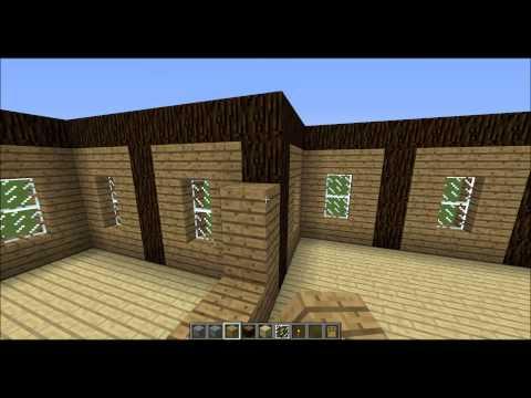 Cancello Di Legno Minecraft : Serramenti in ferro in legno e in pvc a padova e rovigo con porte