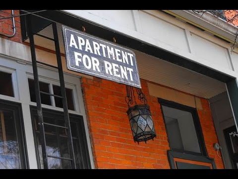 Renting Apartment Tips, In the #Philippines