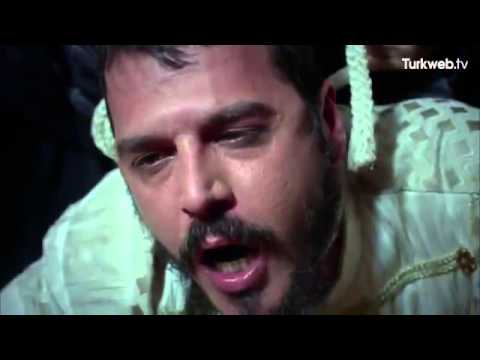 Death of sehzade mustafa English sub