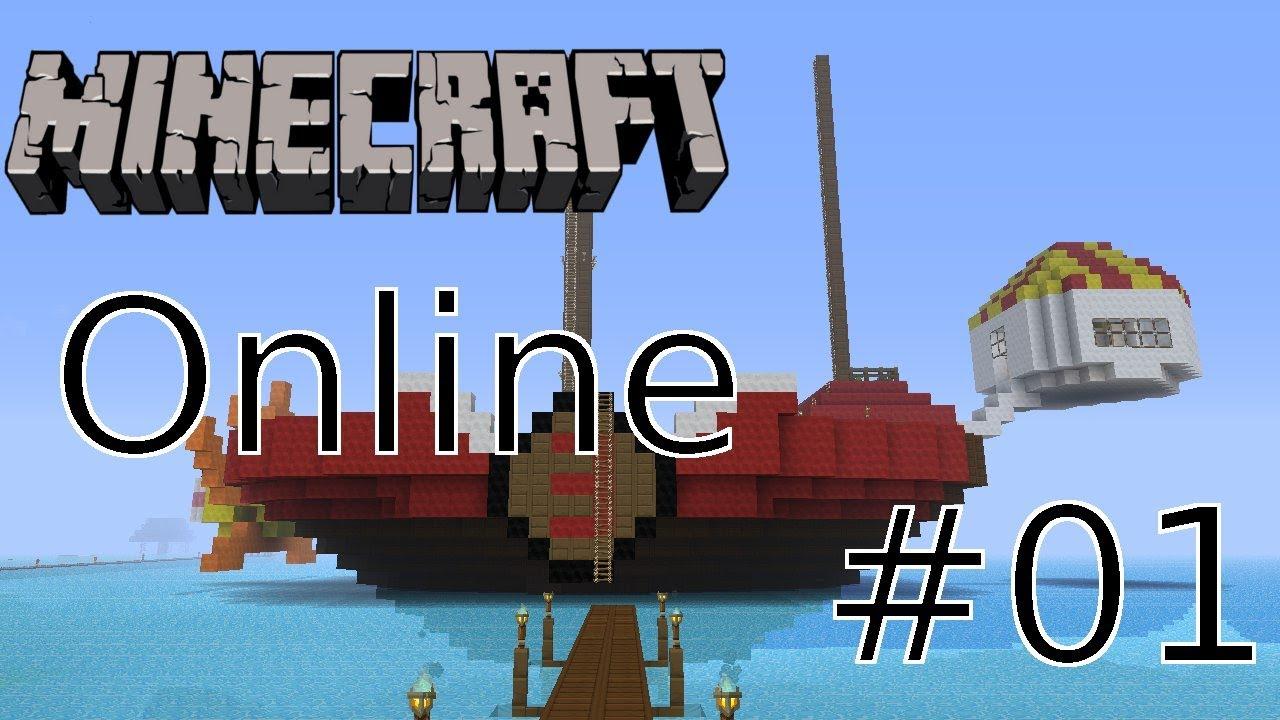 Minecraft Mini Spiele Deutsch Mögen Die Spiele Beginnen Lets - Minecraft minispiele spielen