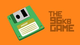 The 96KB Game