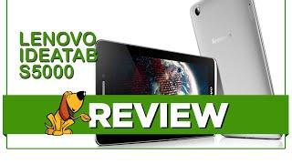 Lenovo IdeaTab S5000 - Review(http://www.bondfaro.com.br/tablet--lenovo-ideatab-s5000-wi-fi-16-gb.html Siga-nos no Twitter: http://www.twitter.com/bondfaro Siga-nos no Instagram: ..., 2014-11-05T14:33:33.000Z)