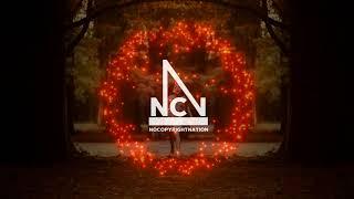 Video Murad - Run (Inspired By Alan Walker) [NCN Release] download MP3, 3GP, MP4, WEBM, AVI, FLV Juli 2018