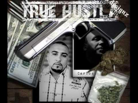 MusicEel download Spm Real Gangsta mp3 music