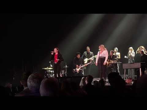 Chevel Shepherd - Broken Hearts Ft. Kelly Clarkson