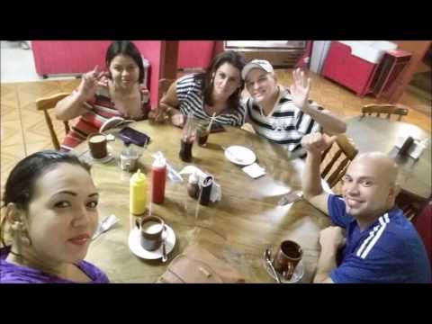 Don Taco - Radio Naranjo