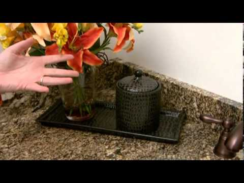 For Your Home by Vicki Payne Episode 2503 Be Our Guest