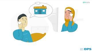 Prevención de la COVID 19 en el lugar de trabajo o al hacer teletrabajo