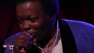 Lee Fields and the Expressions -