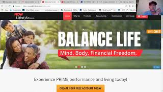 Now Lifestyle Review Laptop Earning Top Leaders Share for You Today