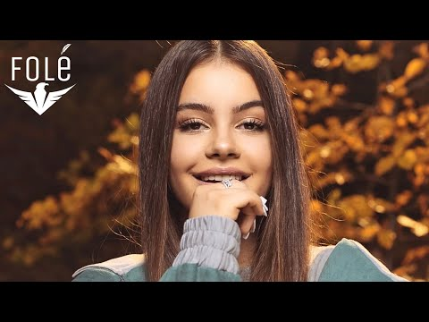 Valza - Mon Ami (Official Video)