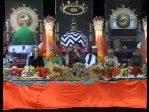 [Full-Download] Muhammad Ali Soharwardi Arsh Ka Dhula Aaya ...