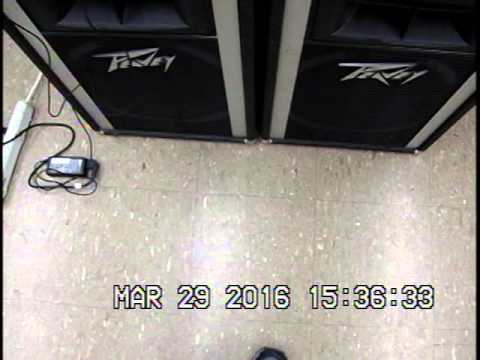 my peavey 115h speakers and the matching series 260 amp youtube rh youtube com Peavey 115 Speakers Speaker Peavey 115 International
