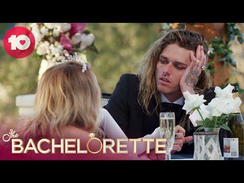 Timm Doesn't Do Fancy | The Bachelorette Australia
