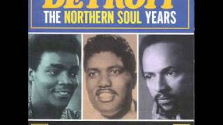 Motown/Northern Soul Megamix (1/2)