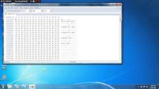 Cara Instal CPK File PES2015