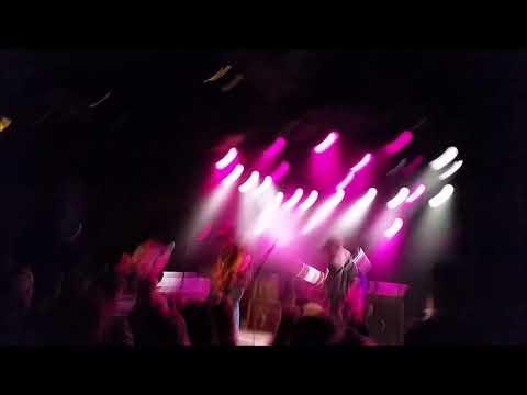 Twin Peaks, Vera - Groningen 2016 Live 7 songs