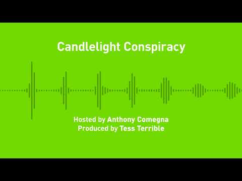Liberty Chronicles, Ep. 42: Candlelight Conspiracy