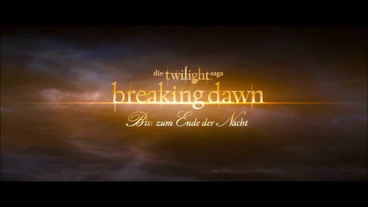Twilight Biss Zum Ende Der Nacht Teil 2 Movie2k
