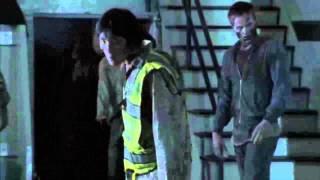 Ходячие мертвецы 2 сезон 3 серия трейлер HD / The Walking Dead