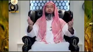 الحلال والحرام -  الشيخ نبيل العوضي Nabil Al Awadi