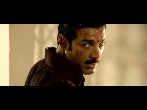 Shootout at wadala movie