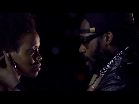 "TARRUS RILEY - ""TO THE LIMIT"" OFFICIAL VIDEO...Get it NOW on Itunes..."