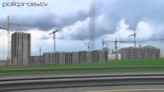 prawdziwa białoruś tego nie zobaczysz w polskiej telewizji