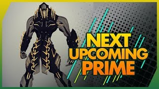 WarframeⓇ: Wukong Prime Access Pack Xbox One — buy online