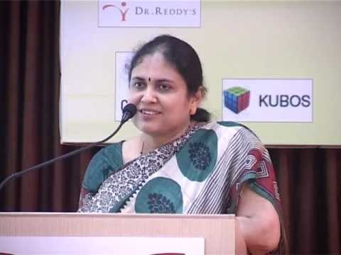 Abhyudaya 2011 -- The Healthcare Conclave #5/5