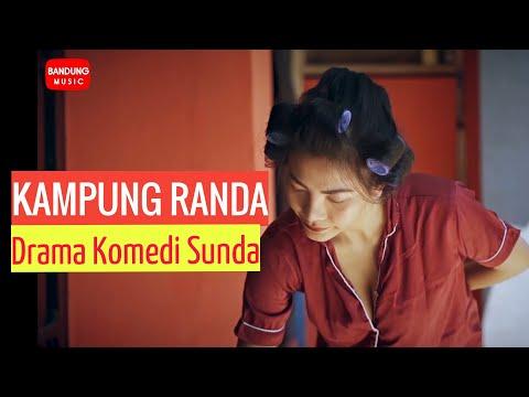 Download KAMPUNG RANDA  [PILOT Episode] Mp4 baru