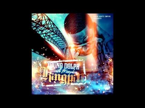 Young Dolph - South Memphis Kingpin (Full Mixtape)