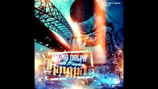 Young Dolph - South Memphis Kingpin (Full Mixtape)