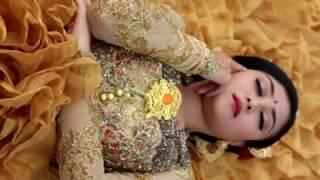 Top Hits -  Kumpulan Lagu Sasak Terbaru Full 1 Jam