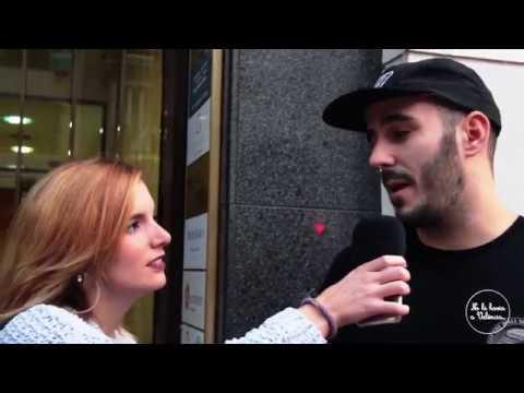 No hi havia a València... Prostitució