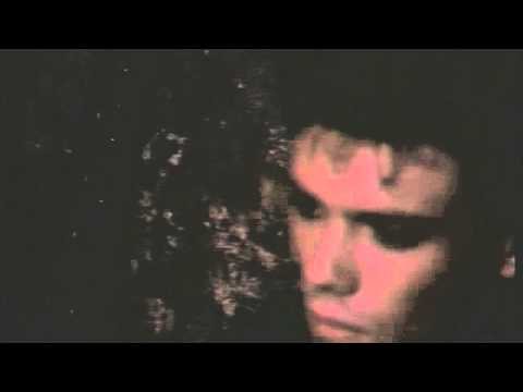 Mirrors - Serge Clemens - Sergio Pommerening 1982 Official Video Mercury