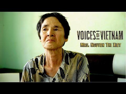VOV-Testimonial-Mrs Nguyen Thi Xiet
