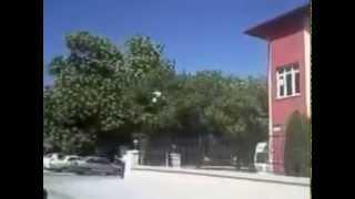 Erzincan Şehir Merkezi / ERZİNCANLILAR